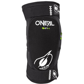 O'Neal Dirt Knee Guards black